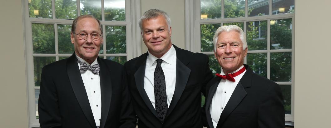 board-members-gala-2015