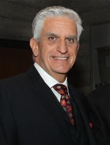 Edward Esposito