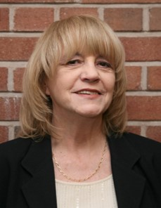 Linda Tuma
