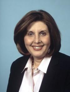 Maria Bordas