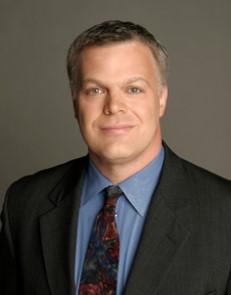 Steve Fastook