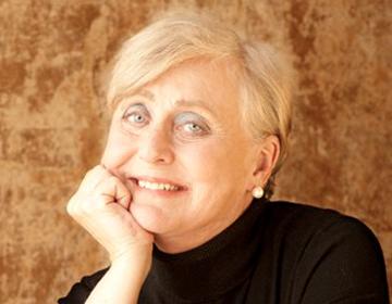 Patricia Graleski