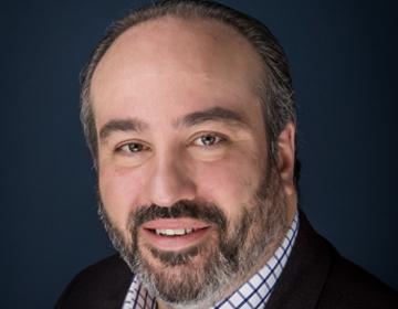 Mark LoSacco