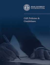 Gift Policies
