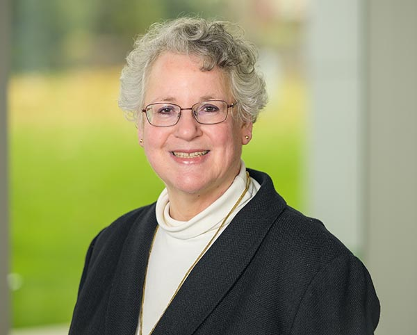 Anne C. Stern