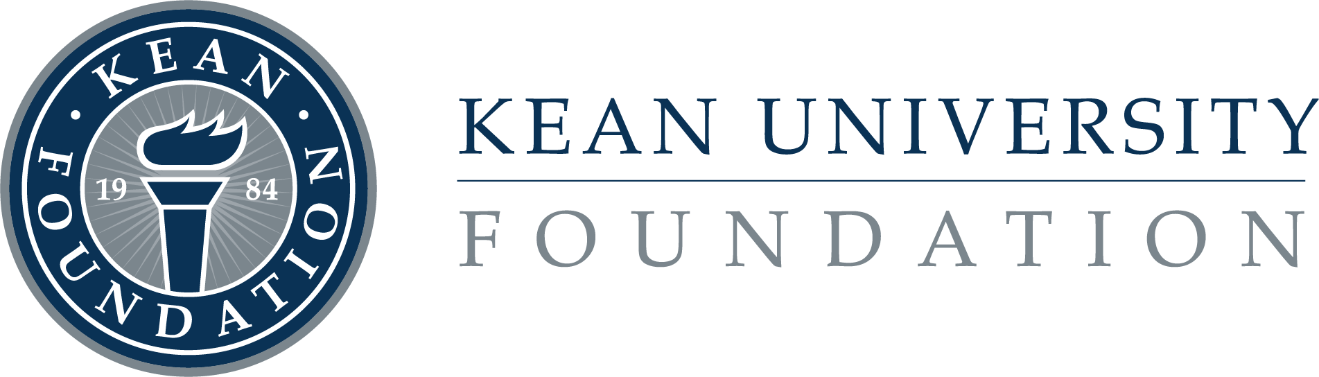 Kean University Foundation