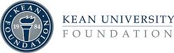 Kean University Foundation